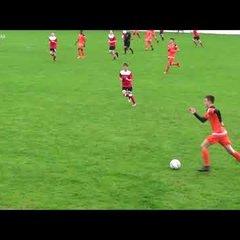 Boldmere St Michaels Under 15's MJPL v's AFC Wulfrunians Away