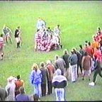 Best of Novos 1991-1992 Part 3: 'The Friendlies'