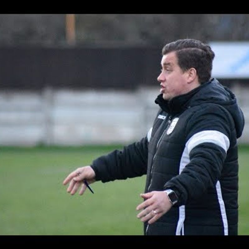 Reaction: Taddy come from behind twice to earn a point at Ossett Albion