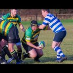 Mellish V Skegness 06 01 18