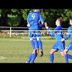 Pontypridd Town Post Match Reaction