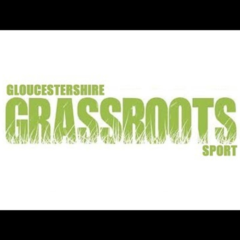 Best Tries of 2017/18 - Gloucestershire Grassroots Sport