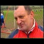 Colin Murphy1988