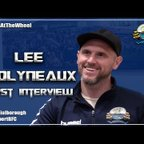 """MANAGER INTERVIEW: Lee Molyneux - """"We can really push on this season"""""""
