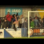 Hungerford Town vs Havant & Waterlooville full match highlights