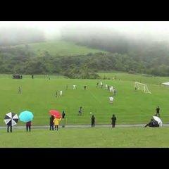 Highlights | Southern United - WaiBop | Nov 24