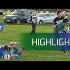 HIGHLIGHTS: Dumfries Saints vs Hamiltion - NL2 (07/10/17)
