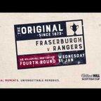 Fraserburgh 0-3 Rangers   William Hill Scottish Cup 2017-18 - Fourth Round