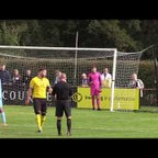 MATCH HIGHLIGHTS: NORTH LEIGH 1-8 CORBY TOWN: