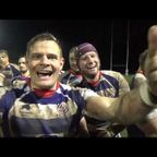 Banbury vs Witney Cup Final Highlights
