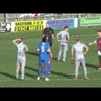 HIGHLIGHTS: Whitby Town vs Workington - 23/03/2019