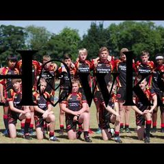 Highlights Sheffield Hawks Home against Eastmoor Dragons Under 14s