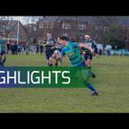 HIGHLIGHTS: Hamilton vs GHK - NL2 (17/02/18)