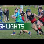 HIGHLIGHTS: Preston Lodge vs Hamilton - NL2 (24/03/18)