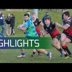 HIGHLIGHTS: Preston Lodge vs Hamilton - NL2 (24/03/18)