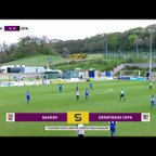 HIGHLIGHTS | Bangor City 1-0 Cefn Druids (22/04/2018)