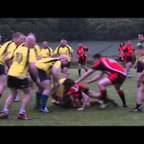 Beginner's Guide To Rugby - How to play Rugby.