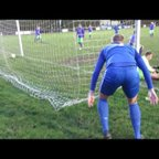Heather St Johns v Chelmsley Town 12-01-19
