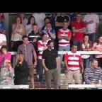 Harlow v AFC Sudbury Ryman Premier Division 24/09/16