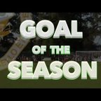 Worcester City FC - Goal of The Season 2015-16