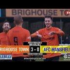 12/01/19 - BTAFC 3-0 AFC Mansfield