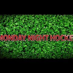 National League Monday Night Hockey Week 6 - Season 16/17