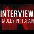INTERVIEW: Bradley Pritchard Post-East Grinstead