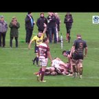 Tennent's Premiership & National League 1 Highlights | Round 7