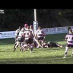 BT Cup Quarterfinal Highlights