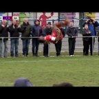 HIGHLIGHTS | Llanrhaeadr Ym Mochnant 2–3 Bangor City (27/01/18)