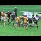 Chinnor vs Cornish All Blacks Highlights