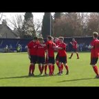 Penicuik Athletic 1-1 Musselburgh Athletic  Goals