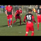 Hassocks vs Haywards Heath - 26th December 2017