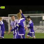 Haywards Heath vs Brighton and Hove Albion - 3rd January 2018