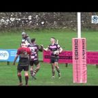 Tennent's Premiership & National League 1 | Round 17