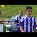Haywards Heath Town vs Littlehampton Town - 12th August 2017