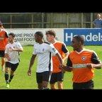 Walton Casuals v Faversham Town - Aug 2017