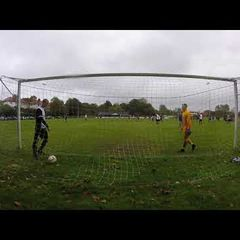 GOAL CAM: West Didsbury 4-2 Squires Gate