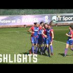 HIGHLIGHTS: v C&K Basildon