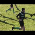 7 January 2018 - York v Beverley (u14s)