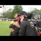 2019 Bostik Playoff Finals | 08.05.19