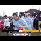 2018-02-17 | Kings Langley v Slough Town | Highlights