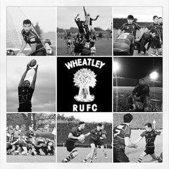 Wheatley RUFC vs Drifters