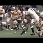 England v Australia 2014, the best bits