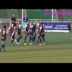 Ibrahim Kargbo vs Harlow Town, Bostik League Premier Division, 15/08/17