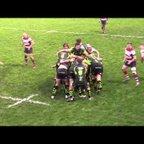 BSE Rugby 17 v Dorking 13