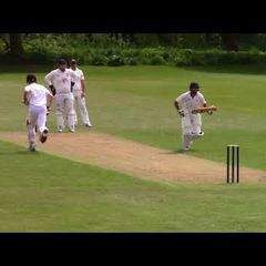Poloc versus Uddingston 190518