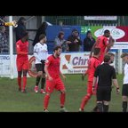 Highlights | Dartford FC | 09.12.17