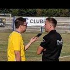 Mark Bentley Interview - Tuesday 12th November 2019