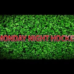 National League Monday Night Hockey Week 7 - Season 16/17